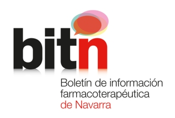 BIT-DTB logos.indd